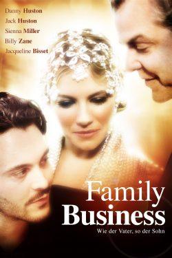 FamilyBusiness_iTunes_1400x2100
