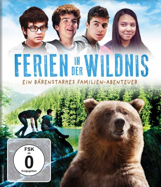 Ferien in der Wildnis_BD_ohneBox