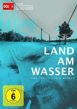Land am Wasser DVD Front