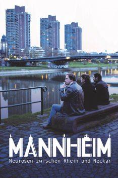 mannheim-itunes-1400-2100