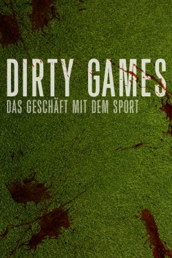 wfilm_DirtyGames_iTunes