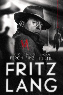 wfilm_FritzLang_iTunes