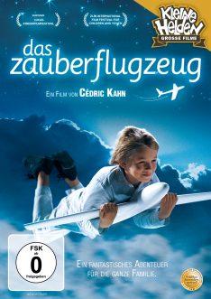 DasZauberflugzeug_DVD