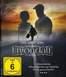 Der Geist von Uniondale_BDohneBox
