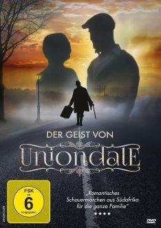 Der Geist von Uniondale_DVD_inl.indd