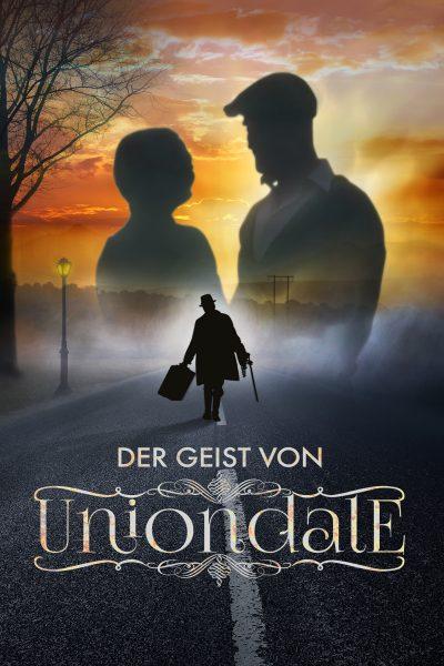 Der Geist von Uniondale_itunes_1400x2100
