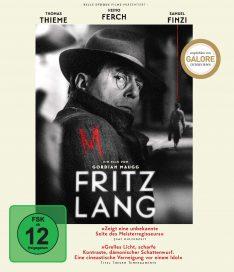 fritzlang_bd_ohnebox