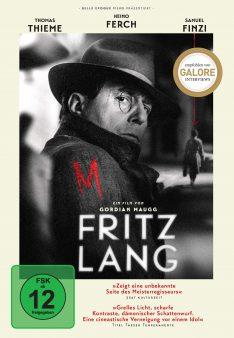 fritzlang_dvd