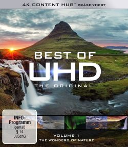 the-best-of-uhd-vol1_4k-uhd-bd_ohne-box
