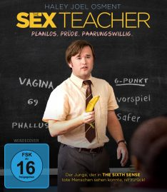 TheSexTeacher_BDohneBox