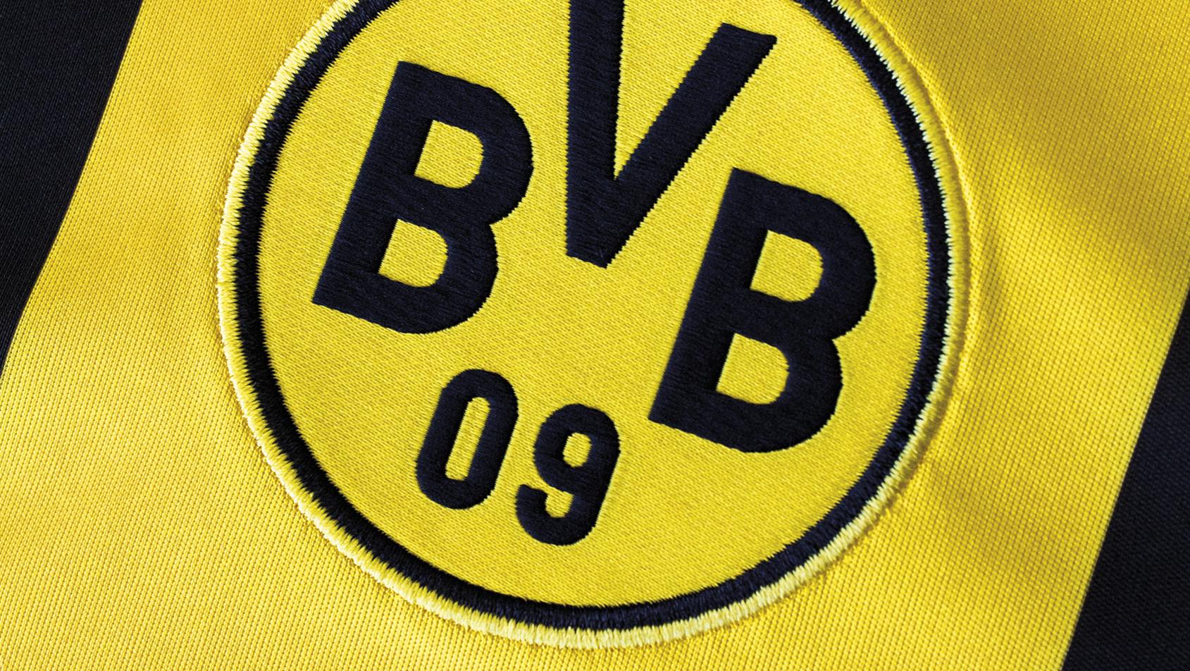 Das Beste von Borussia Dortmund