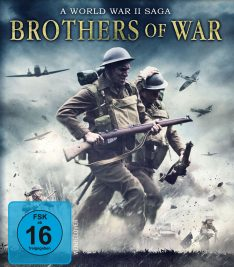 brothers-of-war-bdohnebox