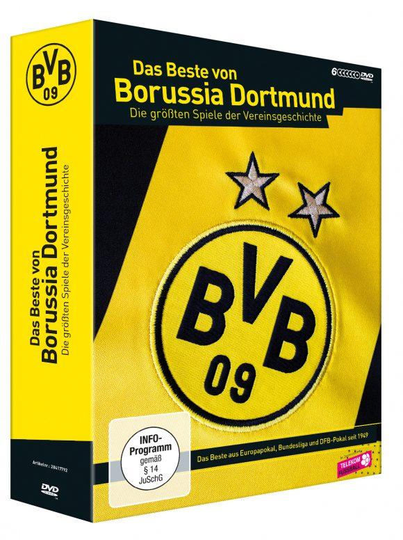 BVB Packshot