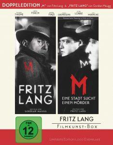 fritz-lang-filmkunst-box_bd