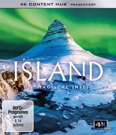 island-cover_4k
