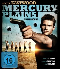 mercuryplains_bdohnebox