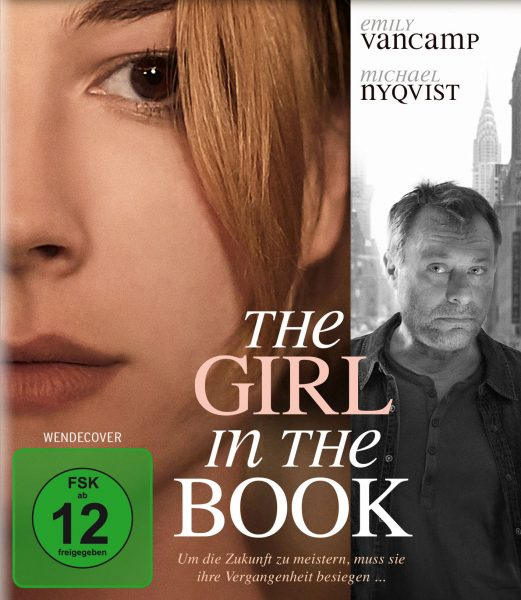 thegirlinthebook_bd_ohnebox