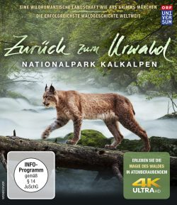 Zurueck zum Urwald 4K_UHD_inl.indd
