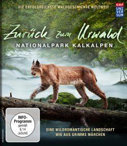 zurueck-zum-urwald-nationalpark-kalkalpen-bdohnebox