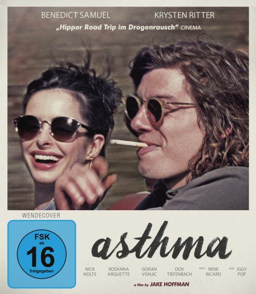 asthma-bdohnebox