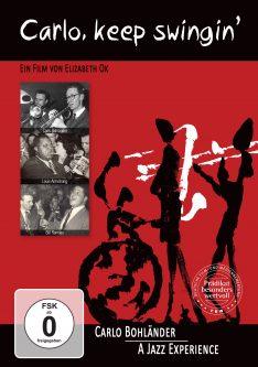 carlo-keep-swingin-dvd