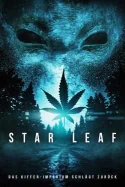 star_leaf_itunes