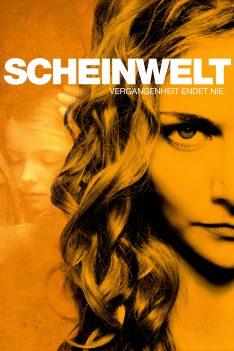 scheinwelt_itunes_1400x2100