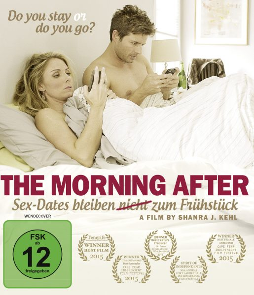 TheMorningAfter-BD_liner.indd