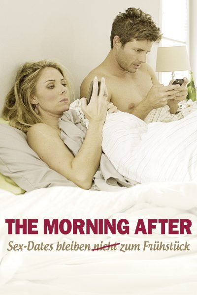 themorningafter_itunes1400x2100px
