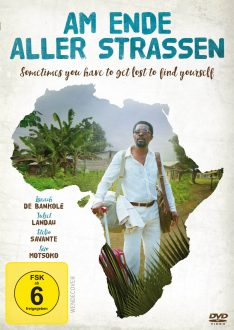 AEAS DVD-Sleeve RZ.qxp_Layout 1