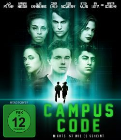 campus-code-bdohnebox