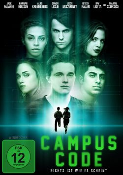 campus-code-dvd