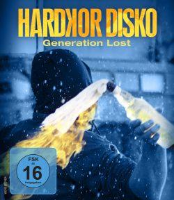 Hardkor Disco_BD_inl.indd