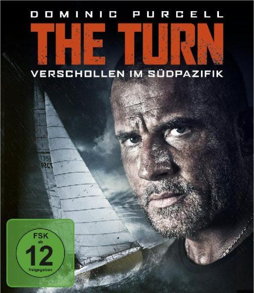 theturn-verschollen-im-suedpazifik-bdohnebox