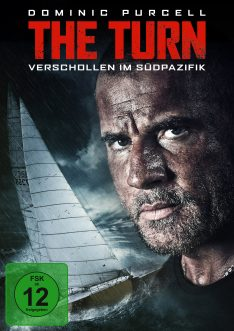theturn-verschollen-im-suedpazifik-dvd