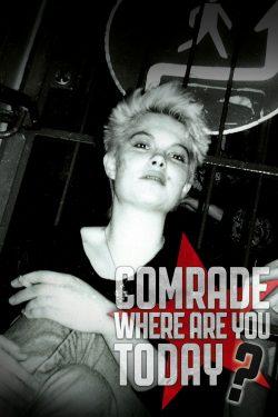 wfilm_comrade_itunes