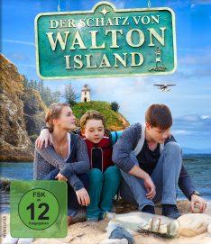 der-schatz-von-walton-island_bdohnebox
