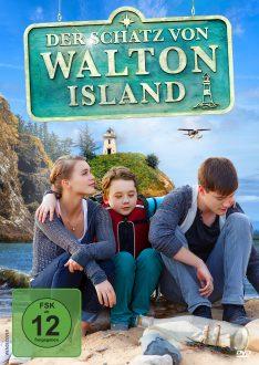Der Schatz von Walton Island_DVD_.indd