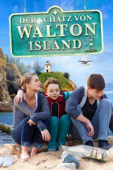 der-schatz-von-walton-island_itunes_1400x2100