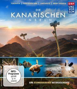 Die Kanarischen Inseln_Blu-ray_inl.indd
