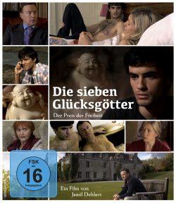 Die sieben Gluecksgoetter_BD_inl.indd