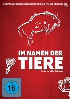 ImNamenDerTiere_DVD