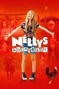 nelly_vod_itunes_20161018