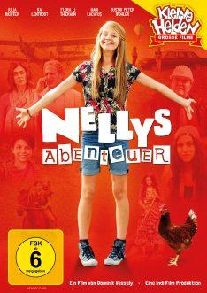 nellys-abenteuer-dvd
