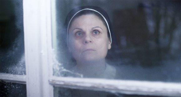 Schwester Weiß Szenenbild