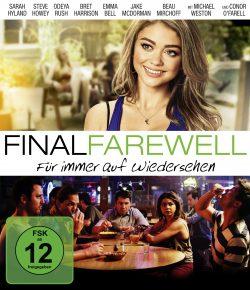 FinalFarewell_BD_ohneBox