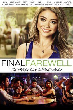 FinalFarewell_iTunes1400x2100px