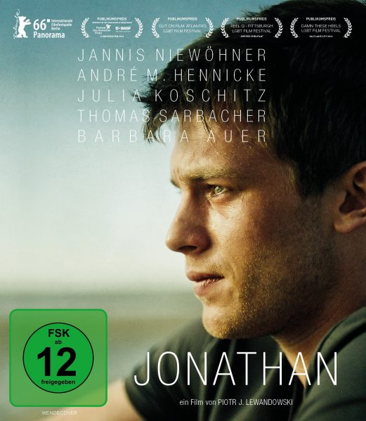 JONATHAN-BDohneBox