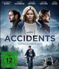 Accidents_BD_ohneBox