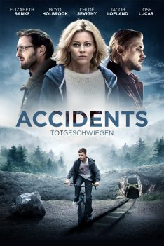 Accidents_itunes